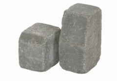 Trident Kerbs Charcoal