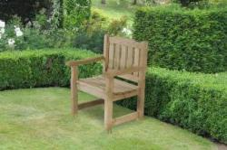 Rosedene Chair