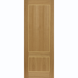 Roma Prefinished Oak Lucina