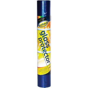Prosolve Hard Surface Protector 600mm x 50mtr