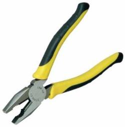 Stanley FatMax Combination Pliers