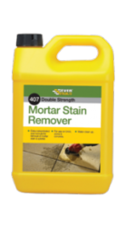 Everbuild Mortar Stain Remover 5 ltr
