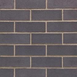 Wienerberger  65mm Blue Engineering Brick