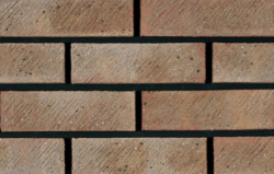 Hanson 65mm Brecken Grey Brick