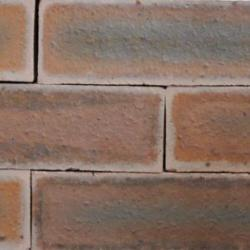Raeburn Faceset Common Brick