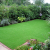 artificial grass Joseph Parr Middlesbrough