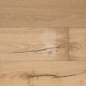 Arran Oak Engineered Flooring (2.89m2 Pack)