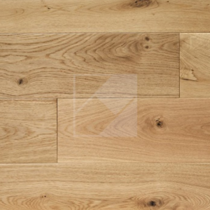 Saddle Oak Engineered Oak Flooring (1.98m2 Pack)