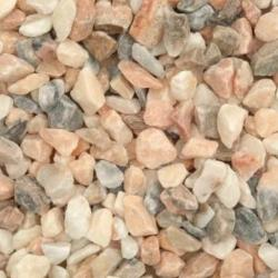 Flamingo Chippings
