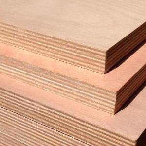 Marine Plywood 2440 x 1220 x 18mm