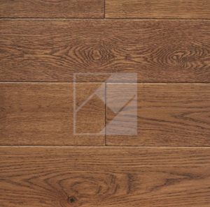 Hatfield Oak Solid Flooring (1.98m2 Pack)