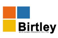 General Building Products Joseph Parr Builders Merchant
