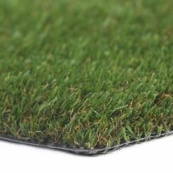 Luxigraze 30mm Premium Artificial Grass