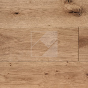 Carron Oak Engineered Flooring (1.81m2 Pack)