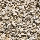 Cotswold Buff Chippings 10-20mm
