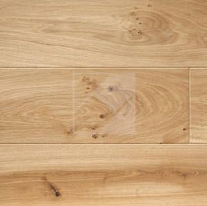 Chiswick Oak Engineered Flooring (2.77m2 Pack)