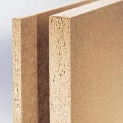 2440 x 1220 18mm Standard Chipboard