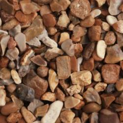 Golden Flint (Corn) Chippings