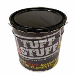 TuffStuff TopCoat Resin 15kg (Grey Slate)