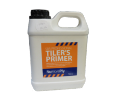 No More Ply Waterproof Primer 1 Ltr