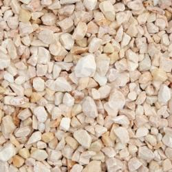 Onyx Chippings 14 - 20mm