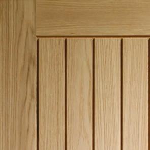 doors timber uk
