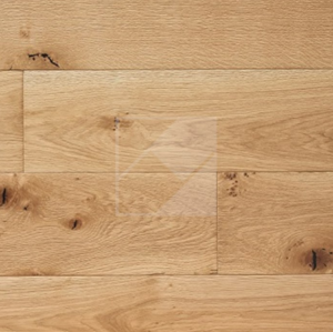 Cairnwell Oak Engineered Flooring (1.98m2 Pack)