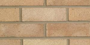 Forterra LBC 65mm Milton Buff Brick