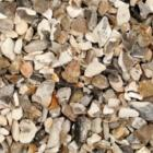 Moonstone Chippings 20mm