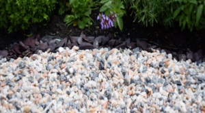Decorative Aggregate Chippings