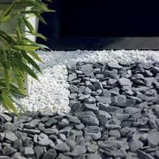 Decorative Aggregates Chippings