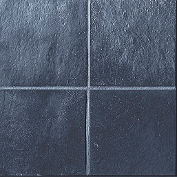 Natural Slate Tile Midnight Blue 600 x 300 20mm