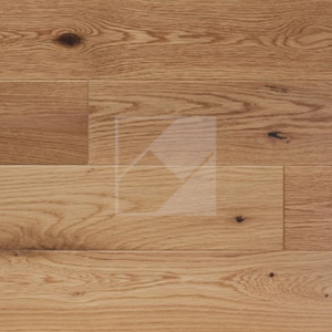 Isla Oak Engineered Flooring (2.2m2 Pack)