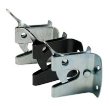 Auto Gate Latch