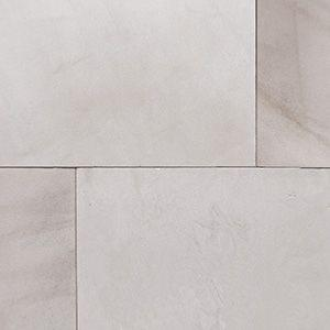Platinum Flamed Sandstone Paving 900 x 600mm Pack