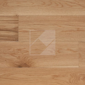 Easdale Oak Engineered Flooring (2.28m2 Pack)