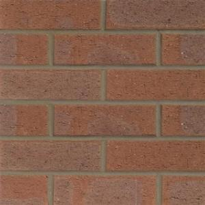 Forterra 65mm Old English Rose Brick
