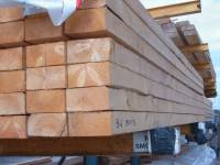 Sawn Carcassing 75mm thick