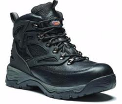 Dickies Preston Safety Boots