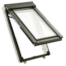 Top Hung Roof Window