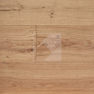 Almond Oak Engineered Flooring  (1.81m2 Pack)