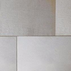 Pumice Sandstone 600mm x 900mm Single SIze Pack