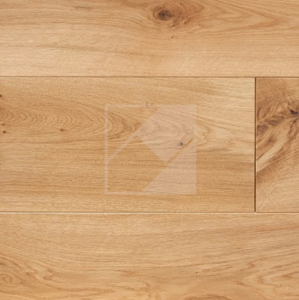 Esk Oak Engineered Flooring (1.94m2 Pack)