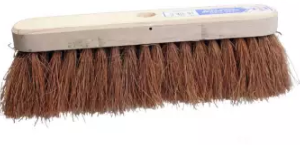 Soft Coco Brush Head 300mm