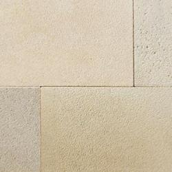 Cornsilk Sandstone Paving 600mm x 900mm Single Size Pack