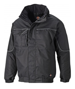 Dickies Industry Winter Jacket