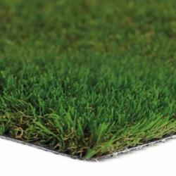 Luxigraze 30mm Luxury Artificial Grass