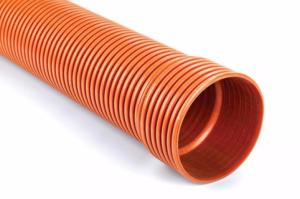 Polypipe Polysewer Pipe