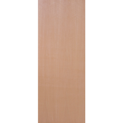Solid Blank 2134 x 914 44mm Plywood