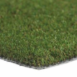 Luxigraze 20mm Premium Artificial Grass